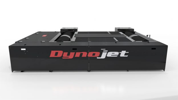 2000bhp Dynojet coming to Whifbitz South Wales!!